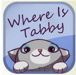 Feline Ambitions: A Singapore Mobile Game Startup's Internationalization Strategy