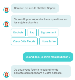 Chatbots: The marketing and customer service tool you should know